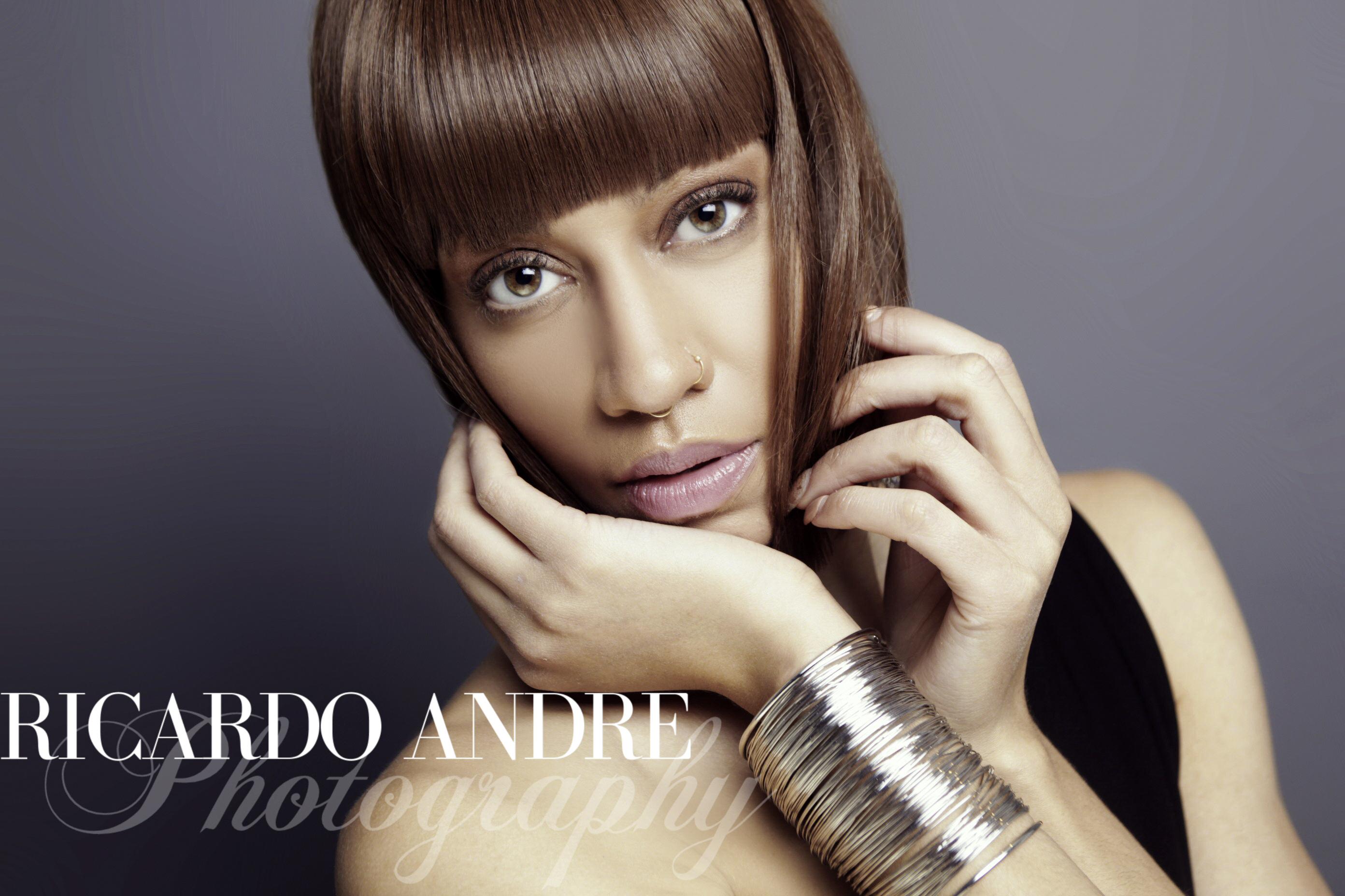 Ricardo andre, boudoir, photography, plus size, plus size boudoir