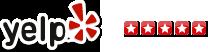 yelp_logo_100x501