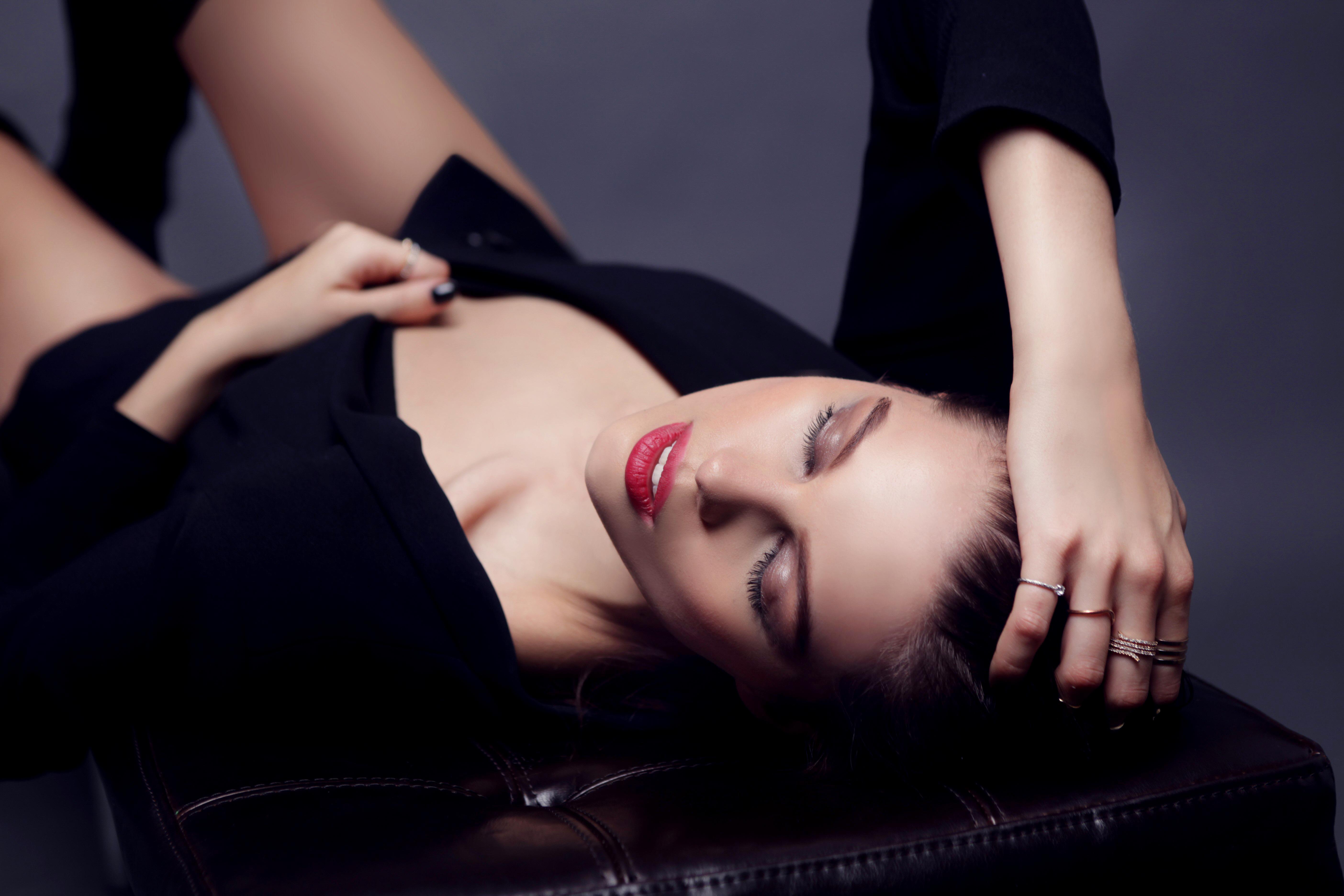 Alicia Model-157-edit
