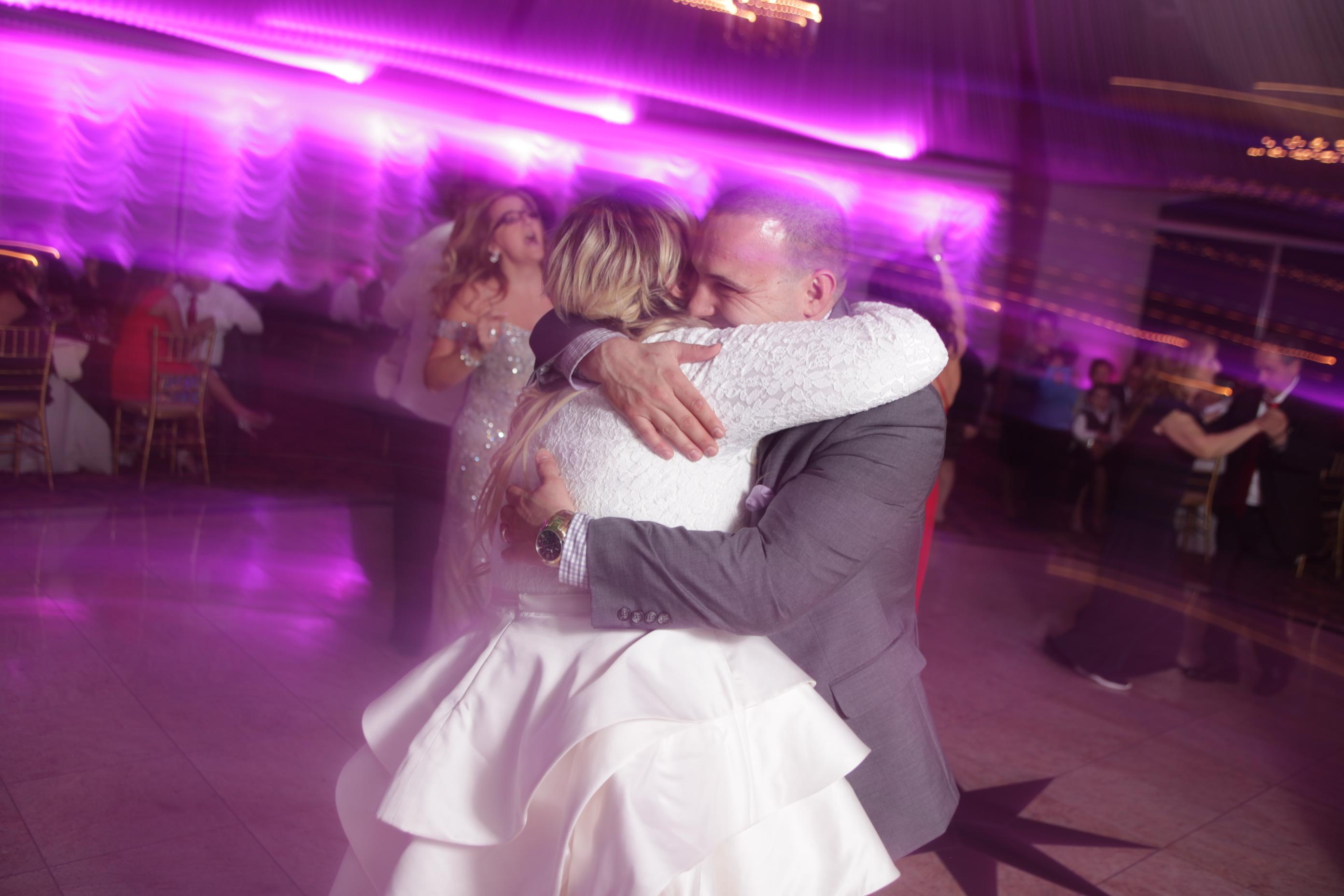 anna-wedding-103
