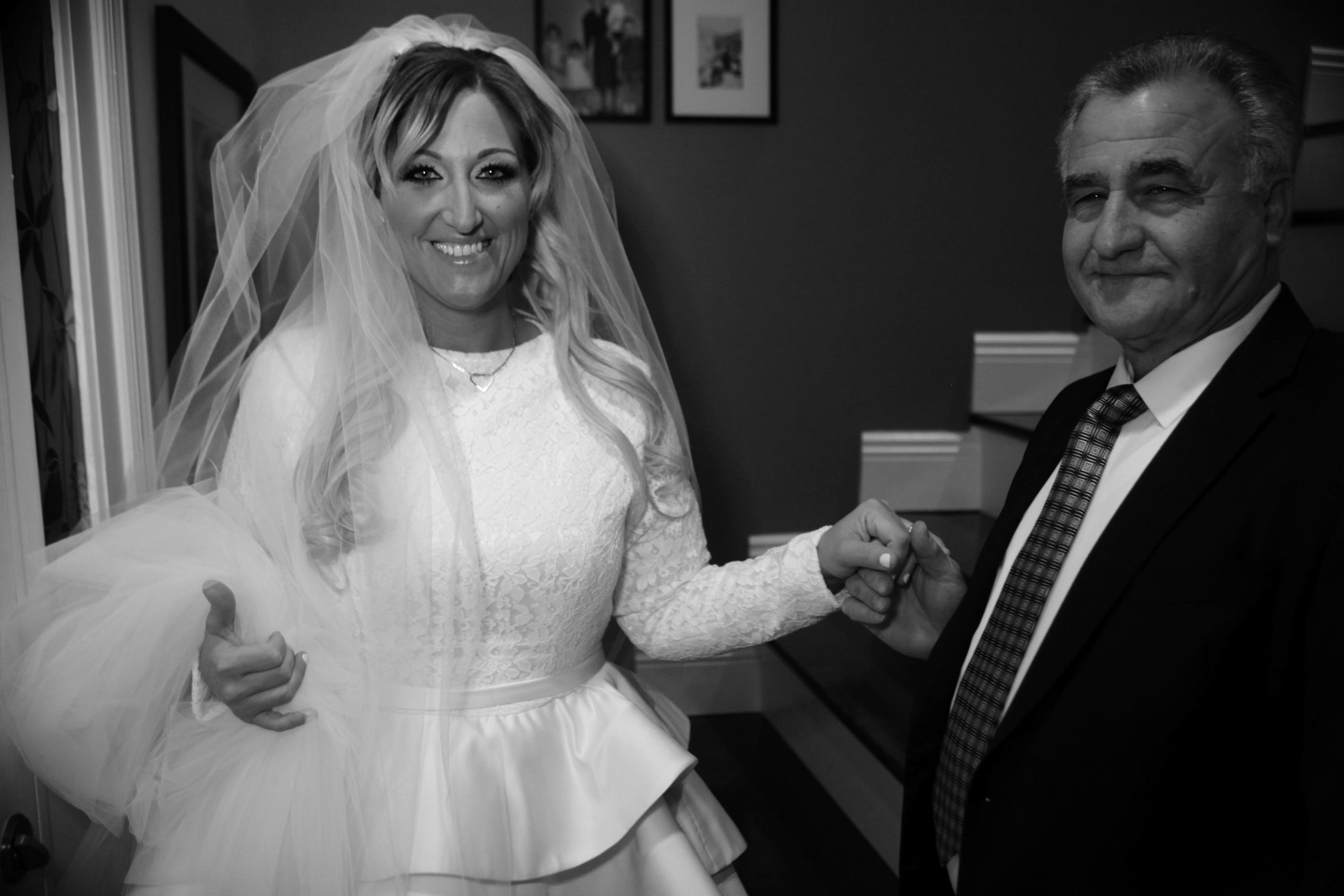anna-wedding-11