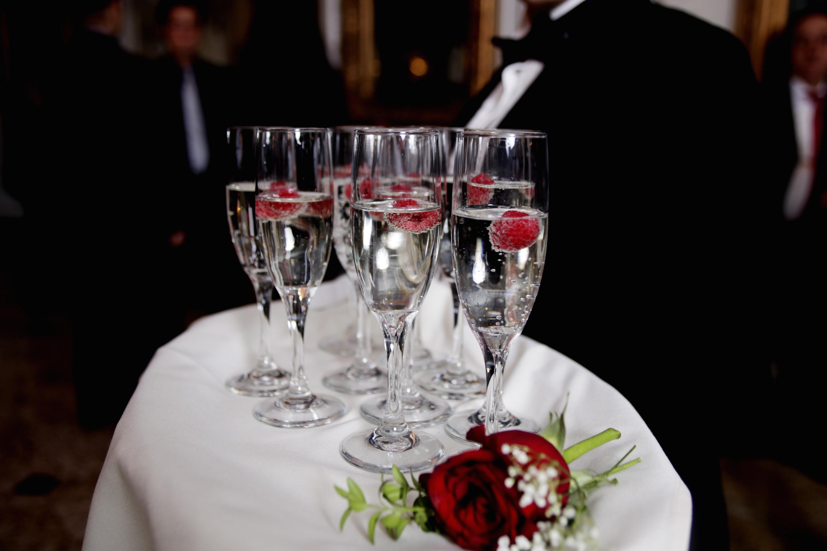 anna-wedding-31