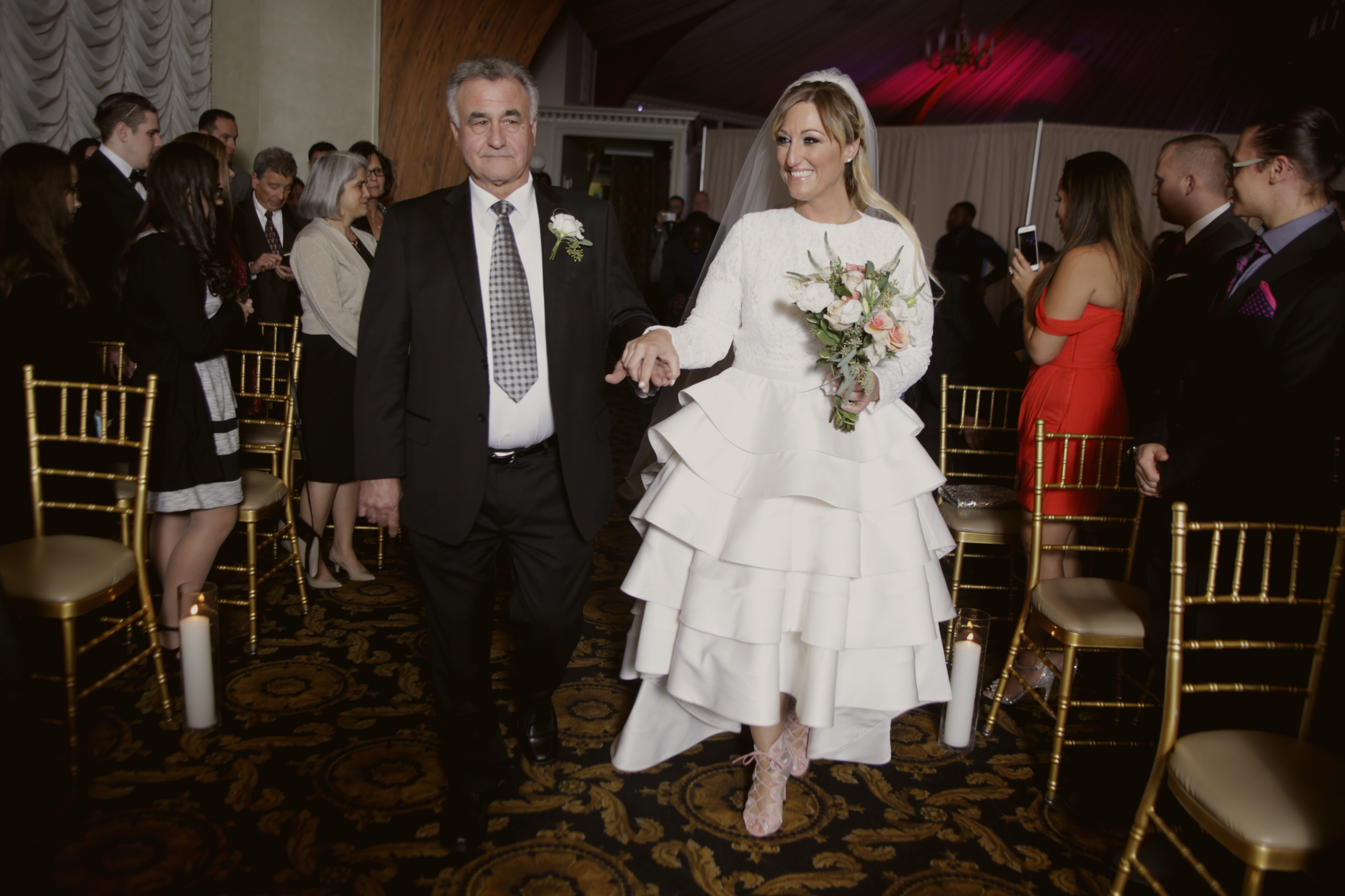 anna-wedding-56