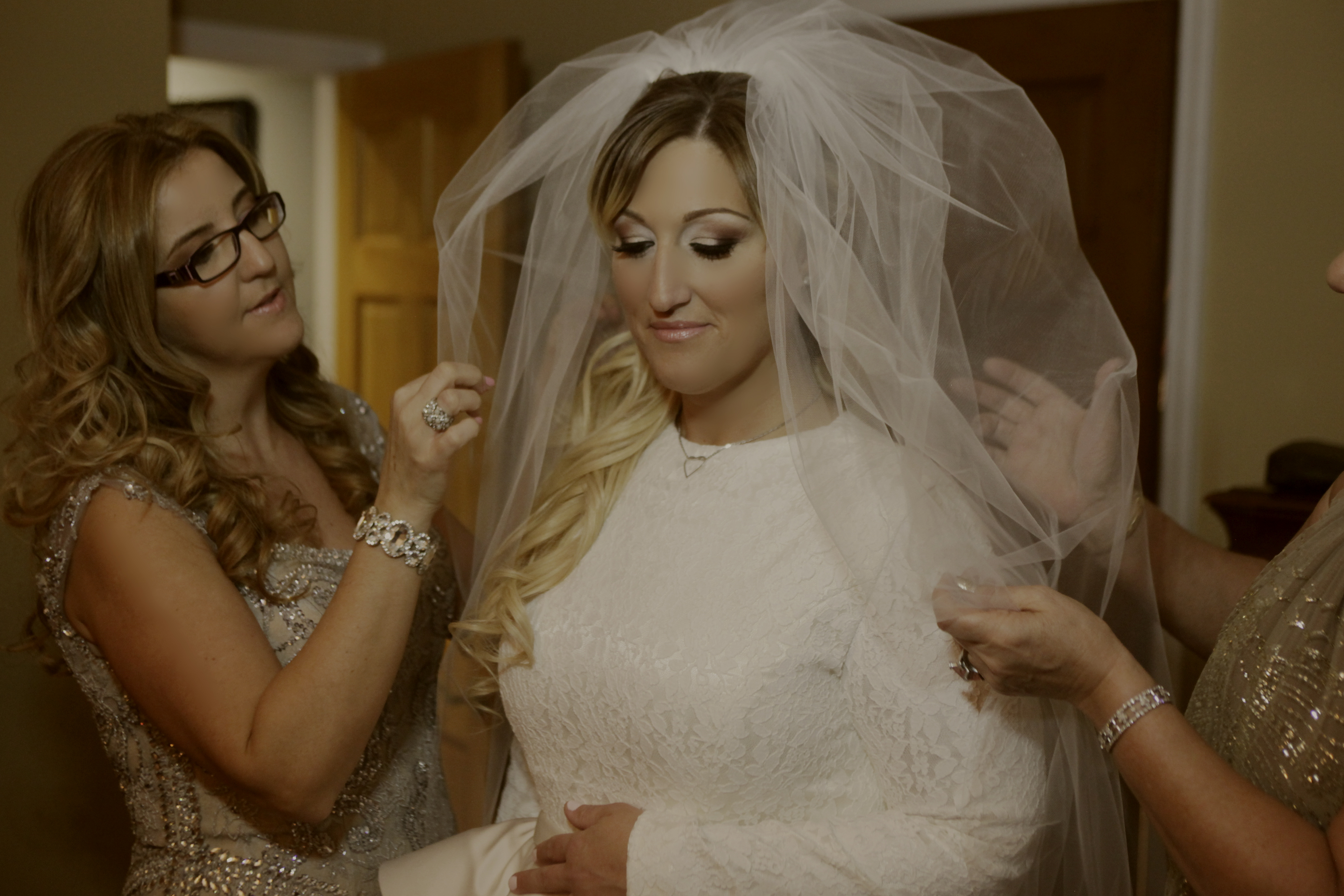 anna-wedding-6