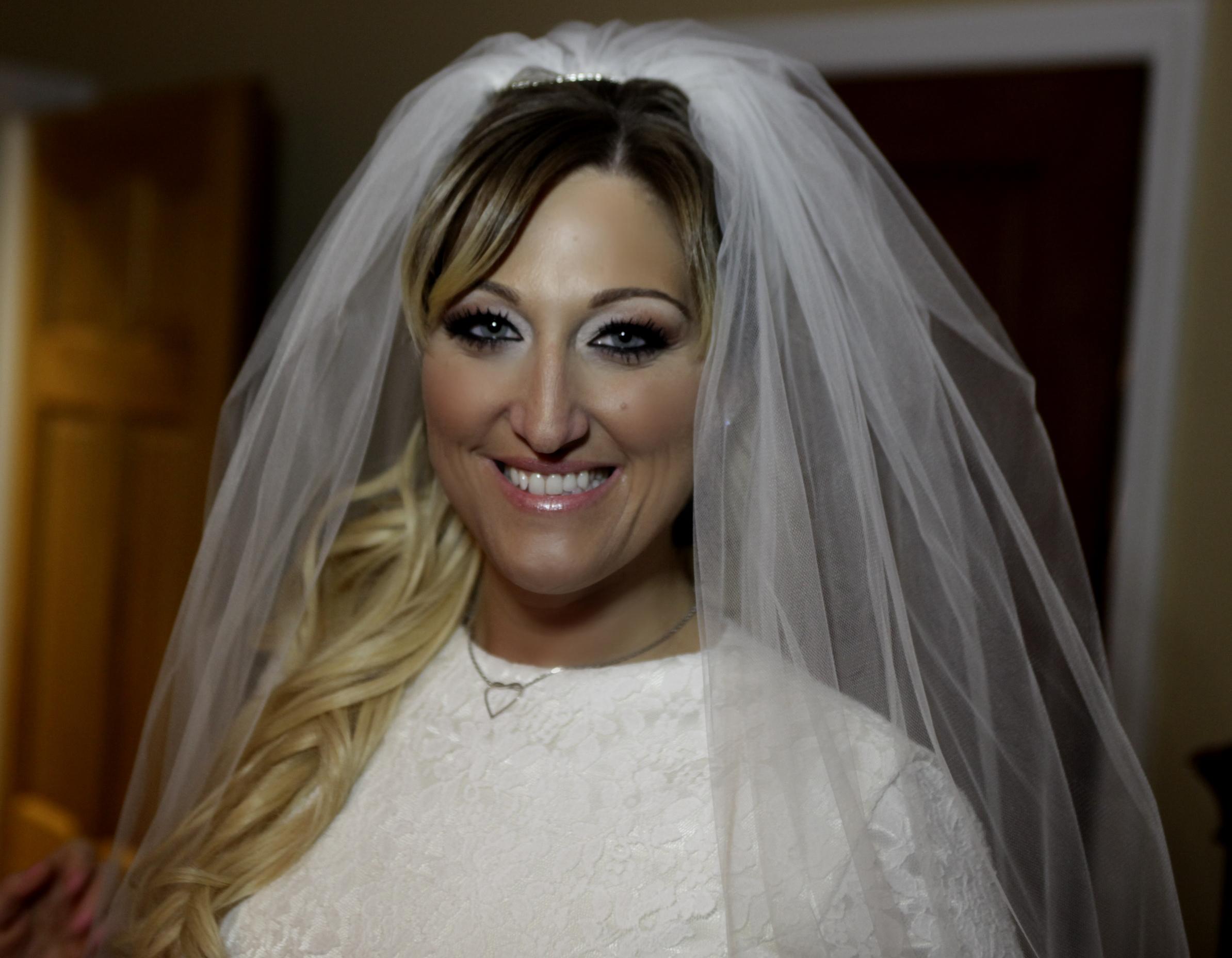 anna-wedding-7