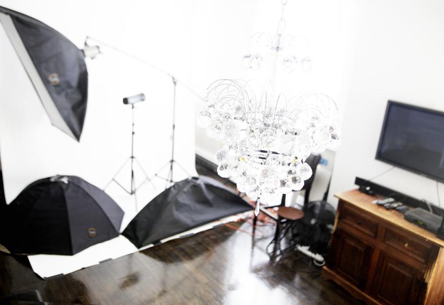 Boudior ,buodoir,sexy, boudoir, fineArtBoudoir, outdoorBoudoir, laceinlight, boudoirPhotography, boudoirPhotographer, NYC, femaleForm, bestBoudoir, boudoirinspiration, boudoirSession, bridalBoudoir, boudoironfilm , filmBoudoir