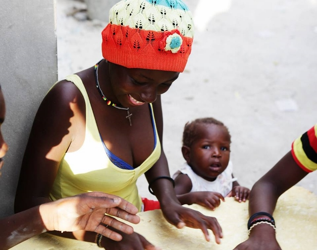 haiti-mother-child-640x505