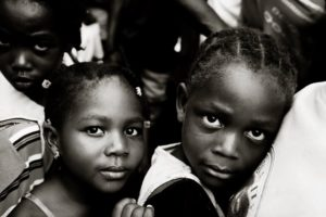 haiti-two-girls-640x427