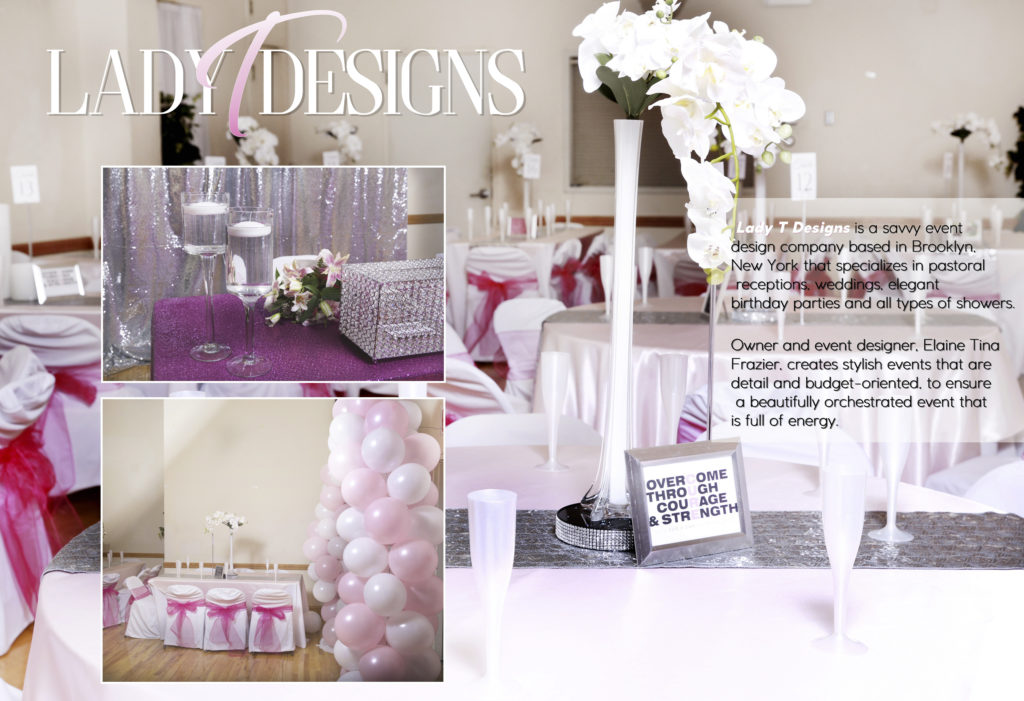 ladytdesigns-tearsheet