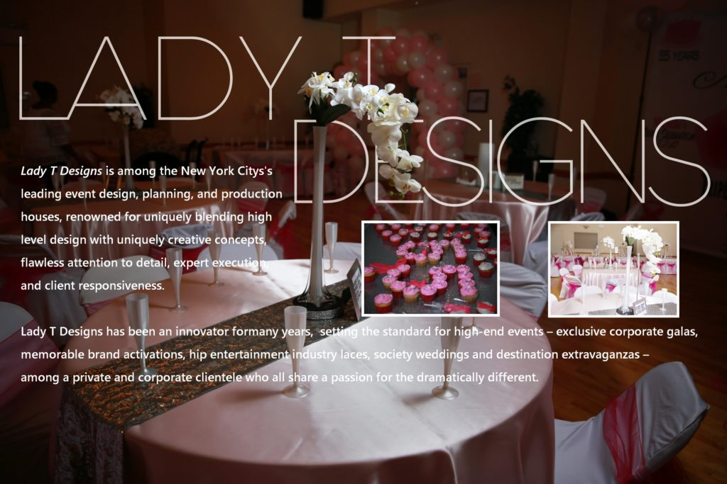 ladytdesigns-tearsheet3-1